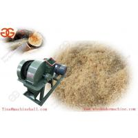 Wholesale Industrial wood milling machine supplier wood shaving machine wood milling machine cost from china suppliers
