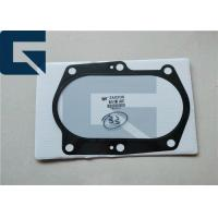 Wholesale Hitachi Excavator ZX200-3 ZX330 ZX240-3 Main Pump Seal Kit 4451036 from china suppliers