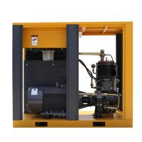 Buy cheap Industrial Equipment 15kw 10bar pressure Small Screw AC Air Compressor price for sale from wholesalers