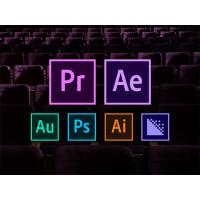 Buy cheap Adobe Products Software Key Code Digital Version Premiere Pro CS6 Win/MAC Activation Online from wholesalers