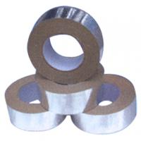Buy cheap Exhaust Pipe Aluminum Foil Tape from wholesalers