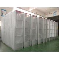 Wholesale Aluminium Alloy EAS Anti Theft System 8.2MHz For Supermarket / Clothes Store from china suppliers
