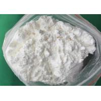 Buy cheap Oral Anabolic Cutting Cycle Steroids Oxandrolone / Anavar For Fat Loss CAS 53-39-4 from wholesalers