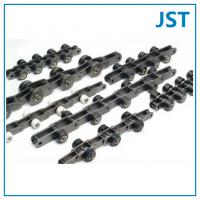 Buy cheap RF12200-S Conveyor Chains with Outboard Roller from wholesalers