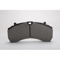Buy cheap disc brake pads for export quality from wholesalers