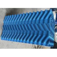 Buy cheap Cooling Tower Fill-CF500-S from wholesalers