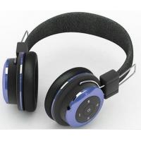 Wireless Stereo Apple Bluetooth Headphone With Excellent Sound Manufactures