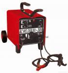 Buy cheap BX1-250-2 copper ac arc aluminum welding machine from wholesalers