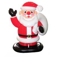 Buy cheap Customized Inflatable Holiday Decorations for christmas , halloween  and easter from wholesalers