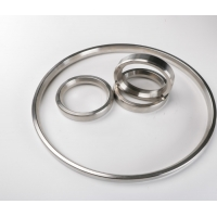 Buy cheap HB150 Inconel 600 RX Ring Joint Gasket from wholesalers