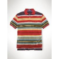 Buy cheap Polo Shirt (LC080) from wholesalers