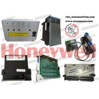Buy cheap Honeywell BATTERY EXTENSION MODULE 51309241-175 TK-PPD011 Pls contact vita_ironman@163.com from wholesalers