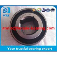 Buy cheap Square bore Agricultural Automotive Bearings GW211PP3 Square Bore Agricultural Bearing for Farm Machine GW211PP3 from wholesalers