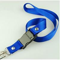 Buy cheap Gift Lanyard USB Flash Drive from wholesalers