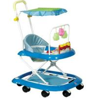Buy cheap baby walker,toy car,baby carrier,ride on toy,baby carriage from wholesalers