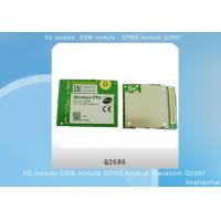 Buy cheap gprs module price from wholesalers