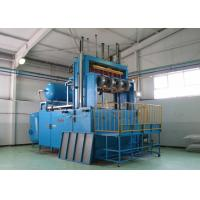 Buy cheap Vacuum forming machine with high quality and long life from wholesalers