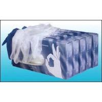Buy cheap Vinyl Gloves Powder/Powder Free product