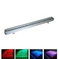 Wholesale 30PCS*1W LED Wall Washer Light from china suppliers