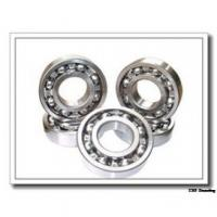 Buy cheap NBS K 30x37x18 NBS Bearing from wholesalers