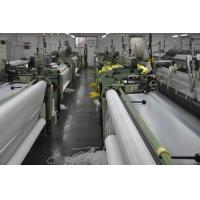 Buy cheap Standard Screen Printing Mesh Roll Mesh Count 10-180T With Wash Treatment from wholesalers