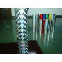 Wholesale Laser PVC Film from china suppliers