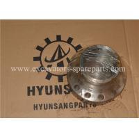 Buy cheap 707-27-13750 707-27-13850 Excavator Hydraulic Cylinder Head Fits Komatsu PC200-5 PC200-6 product