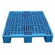Buy cheap Tray Mould/Mold from wholesalers