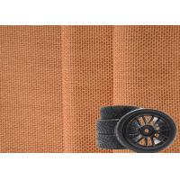 Wholesale Nylon6  Nylon66 Polyester Chafer Fabric For Tyre Rims Customized Size from china suppliers