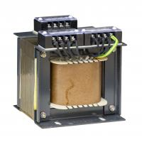 Buy cheap Copper Coil Iron Core Dry Type Medical Isolation Transformer 450VA Low Voltage from wholesalers