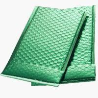 Buy cheap Aluminum Bubble Envelope product