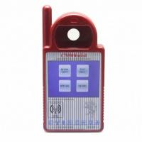 Buy cheap New brand Smart CN900 Mini transponder Programmer Mini CN900 Replacement from wholesalers