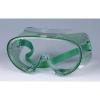 best snowboard goggles  safety goggles