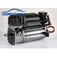 Buy cheap Mercedes Benz W220 Auto Air Compressor Repair Kit A2203200104 4.5KG / Piece from wholesalers