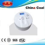 Carbon Monoxide detector Manufactures