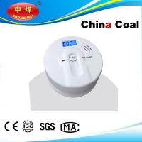Wholesale Carbon Monoxide detector from china suppliers