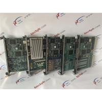 Buy cheap GE IC694TBB032 Brand New from wholesalers