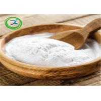 Wholesale High purity Bodybuilding powder Testosterone Enanthate Supplier from china suppliers