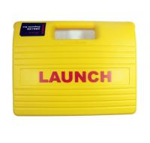 Launch x431 infinite tool