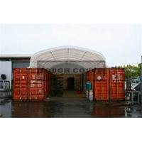 Wholesale Container cover,Container shelter TC2020C, TC2040C from china suppliers