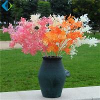 Wholesale Customized Artificial Flower Bouquet , Murraya Paniculata Flower Branches from china suppliers