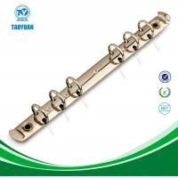 Buy cheap made in china 6 metal clip/binder clip from wholesalers
