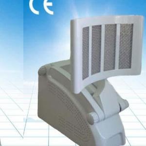 HKS600 PDT Skin Care Equipment