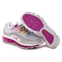 Wholesale Accept PayPal Nike Air Max Running Shoes Cheap Nike Shoes from china suppliers