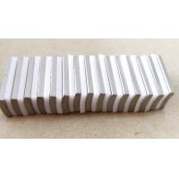Buy cheap High quality magnetic SmCo permanet magnet For MRI/NMR Machine from wholesalers