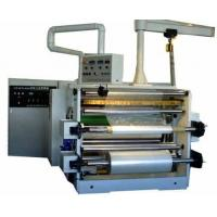 Buy cheap Wide Web Embossing Machine from wholesalers