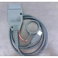 Buy cheap Vagtacho USB Version V 5.0 VAG Tacho For NEC MCU 24C32 or 24C64 from wholesalers
