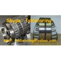 Buy cheap High Precision Tapered Roller Bearings for Rolling Mill Machine 9380/9320D from wholesalers