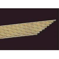 China Environment Copper Rod on sale