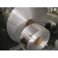 Buy cheap Customize Length Packing Aluminium Foil 1235 For Food Bag Package from wholesalers